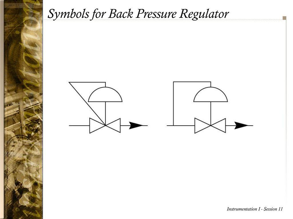 Filter Regulator Symbol Topsimages
