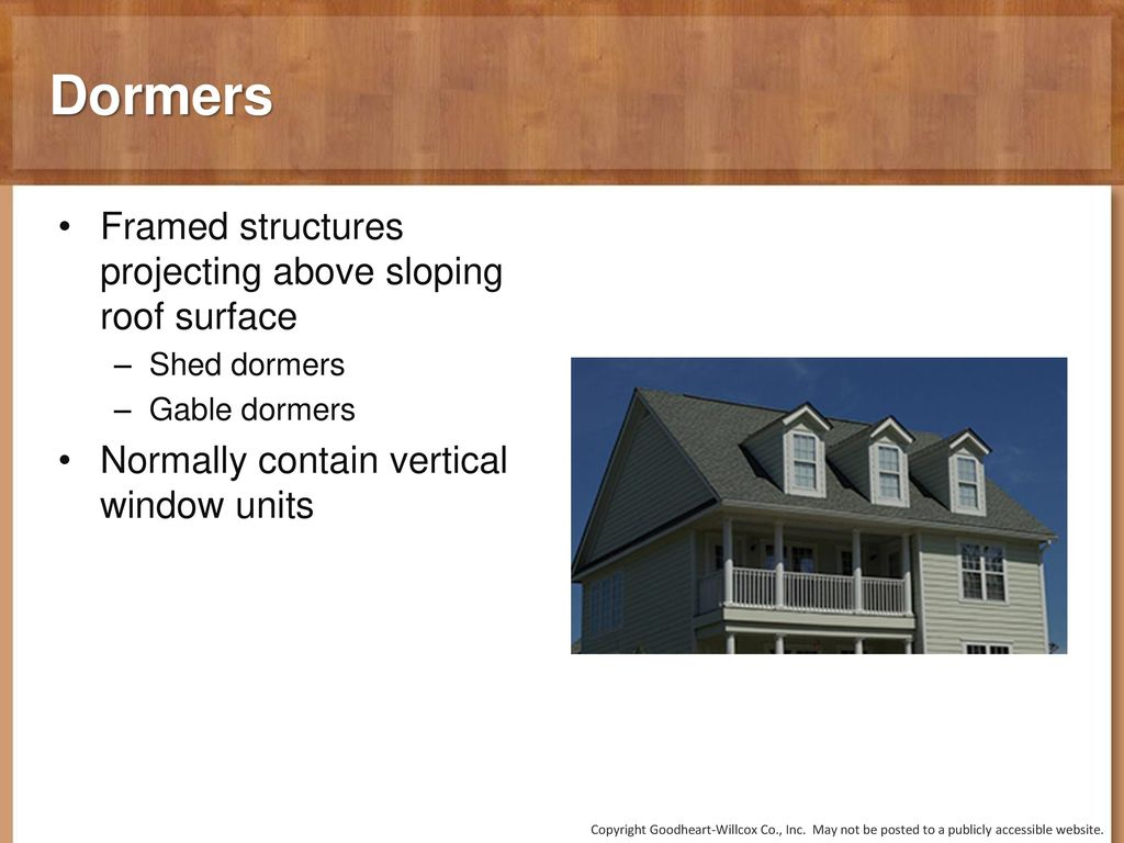 12 Chapter Roof Framing. 12 Chapter Roof Framing. - ppt download on gable end design, eyebrow design, dutch hip roof design, gable house designs, gable and valley roof style, gable roof construction details, gable roof construction connectors, gable mansard design, gable deck design, small home office design, gable roof addition, garage roof design, gable end bracing florida, gable porch design, gable truss design, gable roof design, gable soffit design, gable roof construction plans, gable awning design, gable metal roof,
