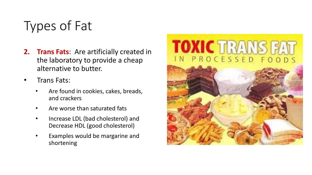 Unit 4 Food Choices And Diets Ppt Download