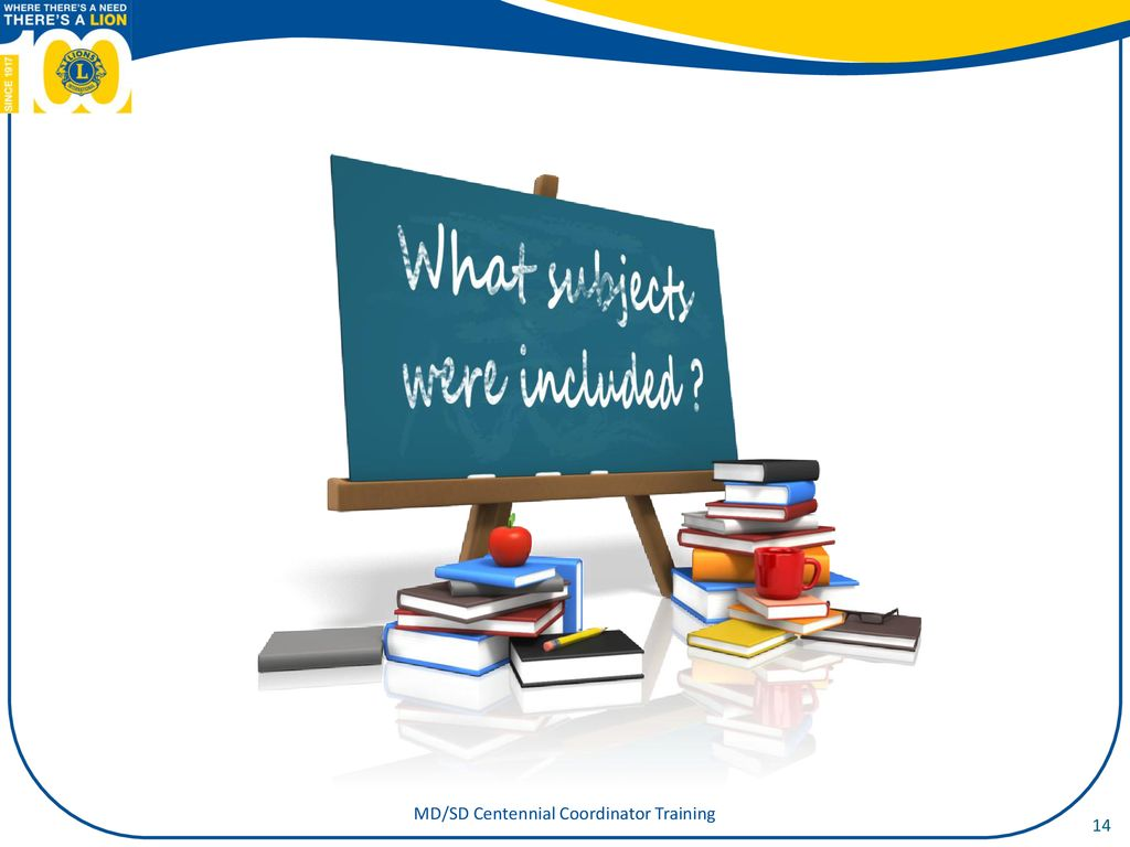 Planning and Facilitating Training - ppt download