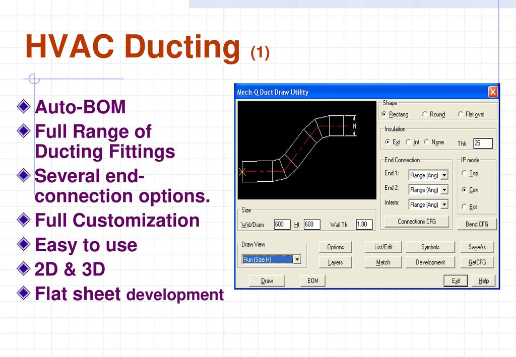 Expand your skills in Drafting & Design - ppt download