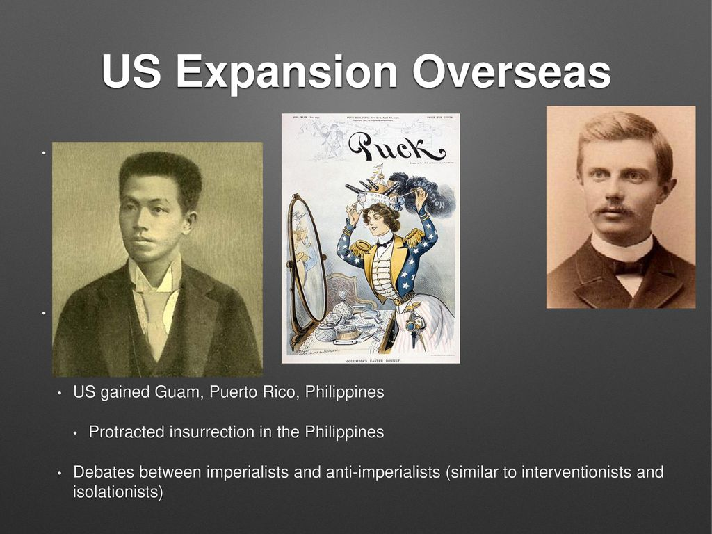 APUSH Review: Period 7 ( ) In 10 Minutes! (Maybe 15…) - ppt