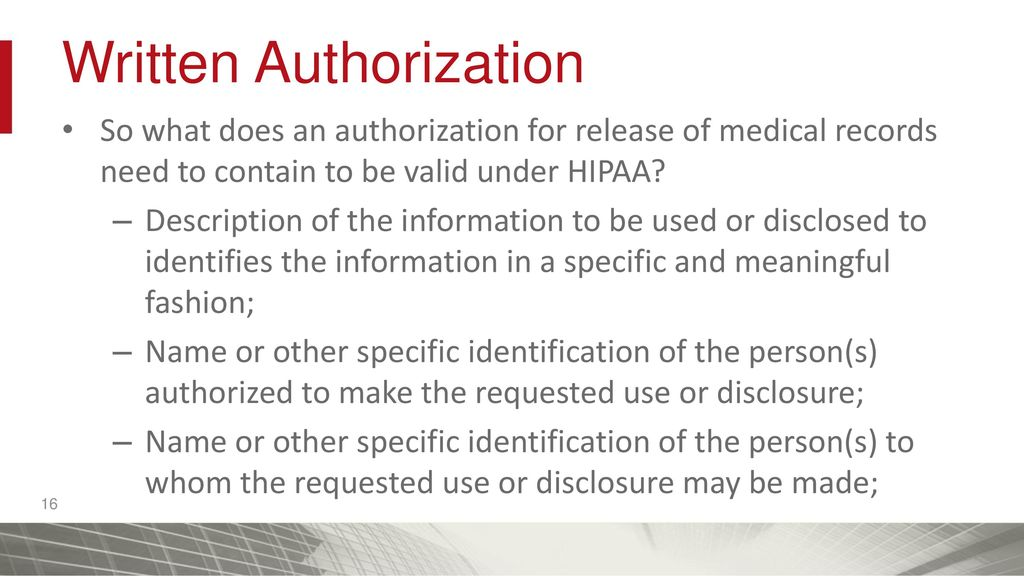 HIPAA: Navigating Medical Privacy and Confidentiality Laws