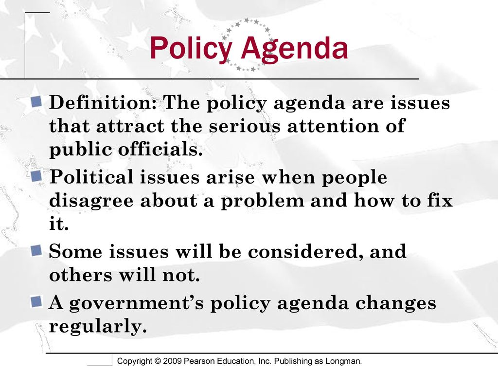 introducing government in america - ppt download