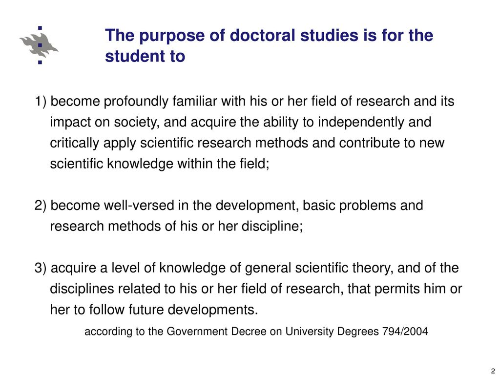 General scientific methods of knowledge: what applies to them 77