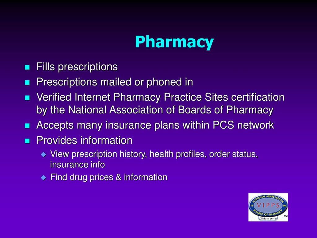 A Very Healthy Way To Shop Tm Ppt Download