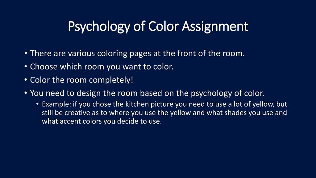 psychology thesis statement The 15 best psychology thesis topic ideas dissertation topic is something of grave importance in a student's life it judges the credible knowledge of the student on his/her area of expertise.