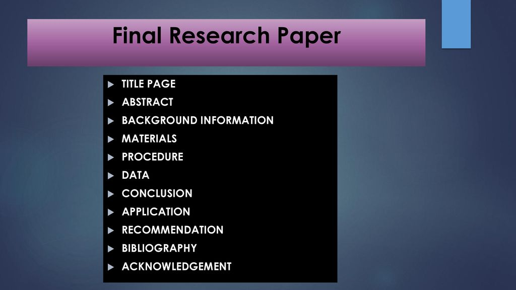Term Papers And Essays Technology Advantages Disadvantage Essay Youtube Pdf Thesis Statement Argumentative Essay also Argumentative Essay On Health Care Reform Hours Of Idleness Analysis Essay Proposal Essay Topics