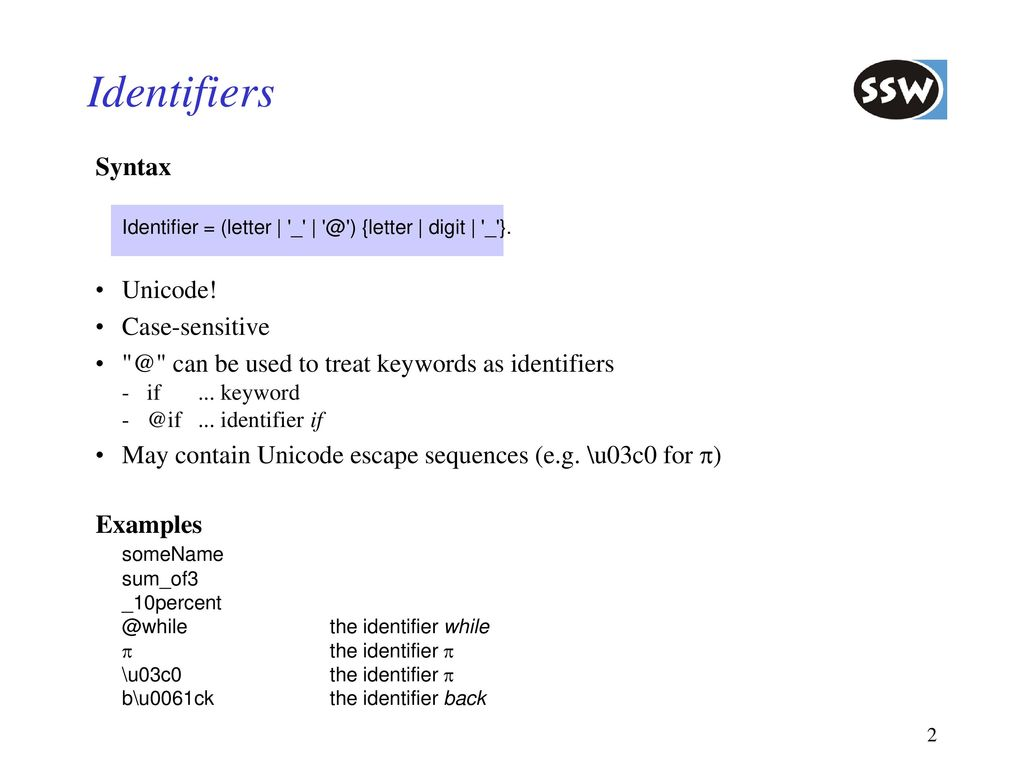 Xmlvalidatingreader obsolete c#