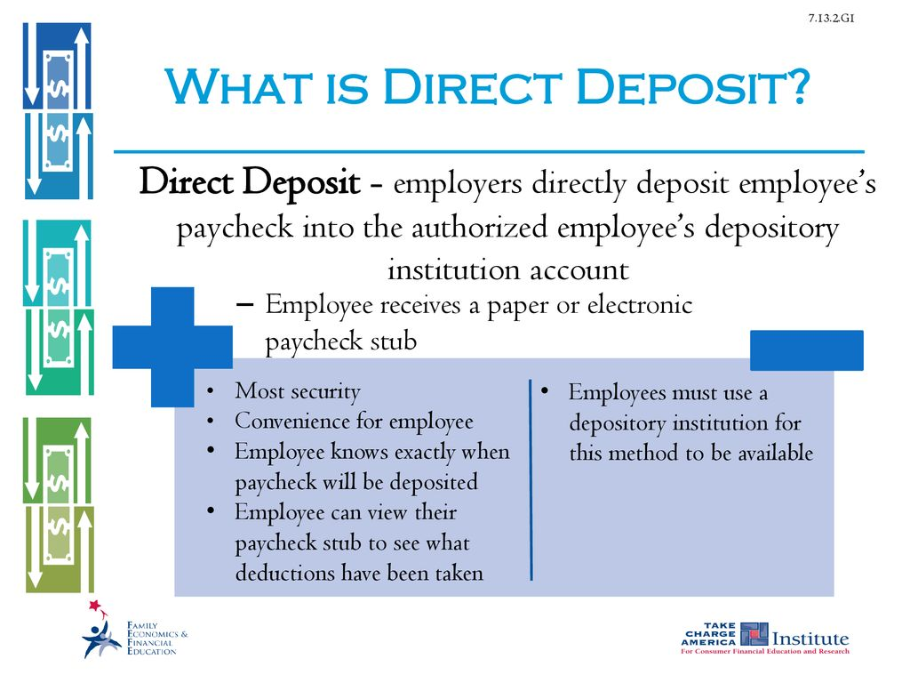 Different Types of Income - ppt download