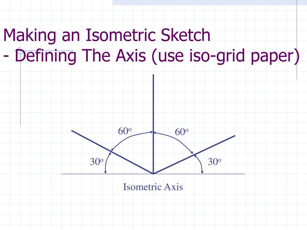 engineering sketching not in your book ppt download