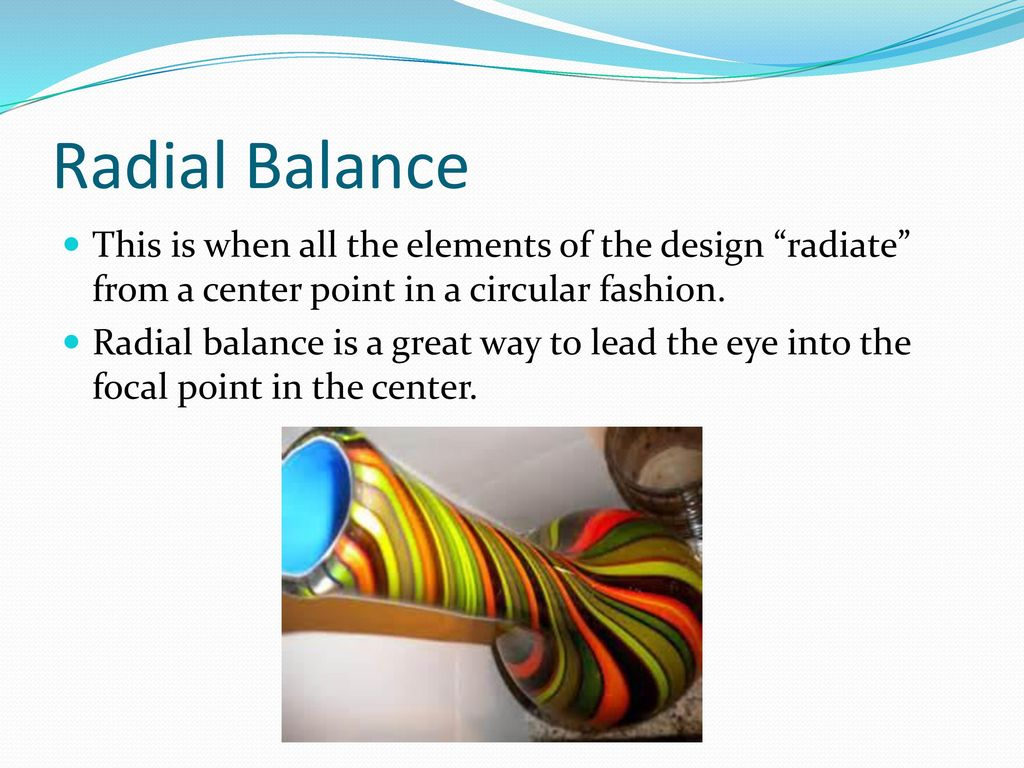 Elements In Photography Focus Balance Ppt Download