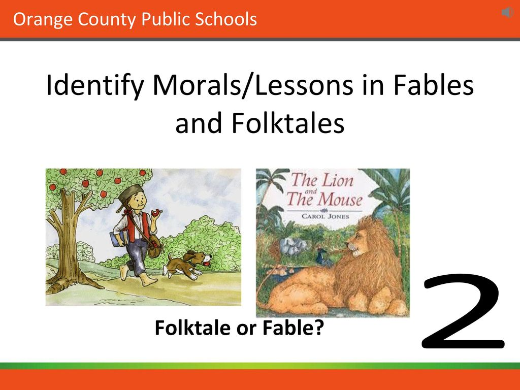 Reading Literature Welcome to this presentation about the