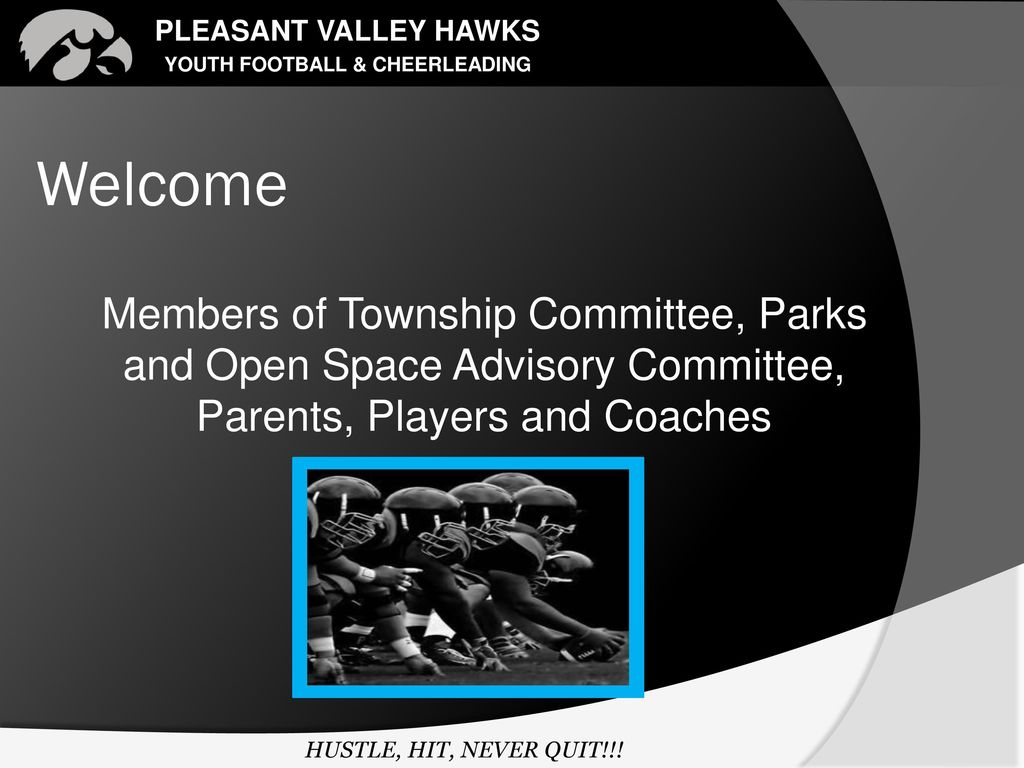 d77a0ebd836 Welcome. - ppt download