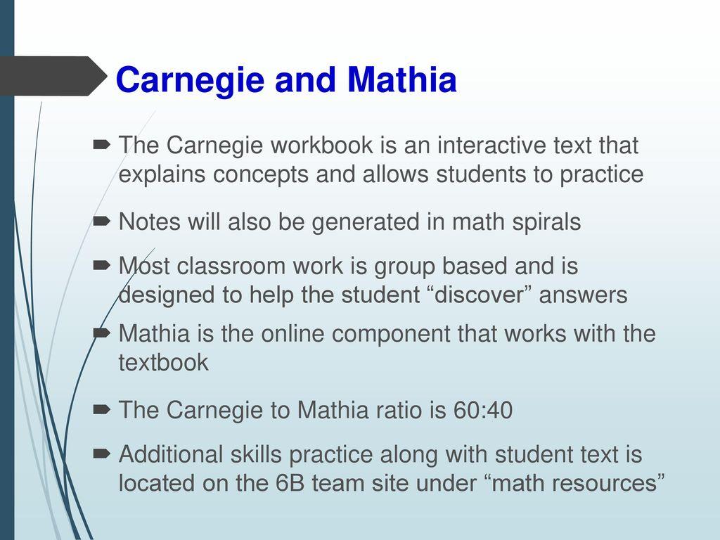 Principles Of Algebra 6th Grade Math Ppt Download