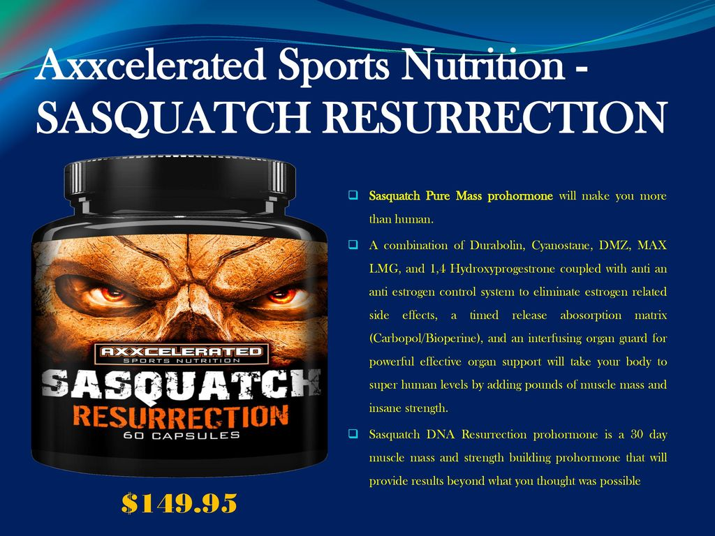 Evolution Supplements - ppt download