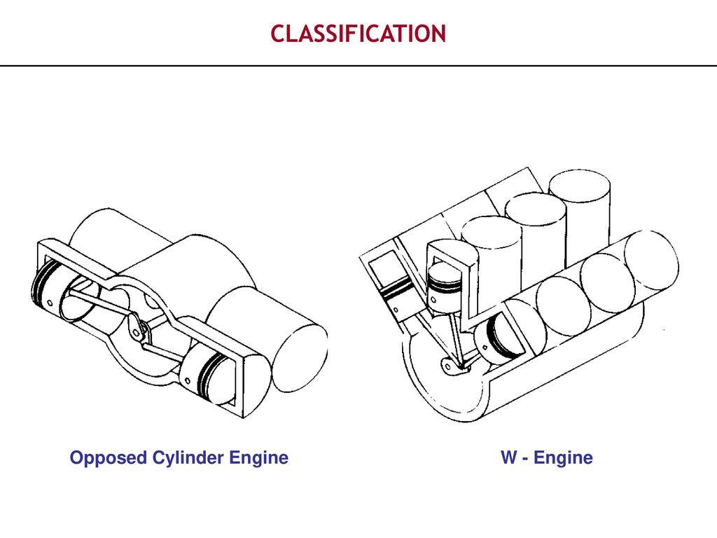 w12 engine diagram w engine diagram wiring diagram schematics  w engine diagram wiring diagram