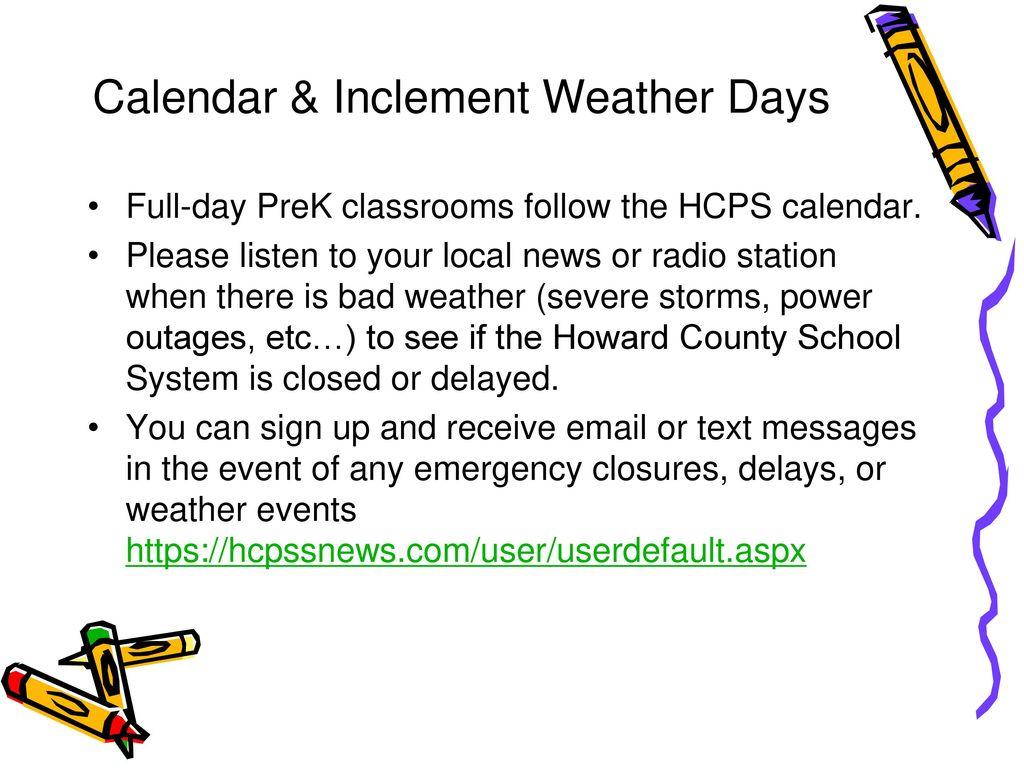Cradlerock Elementary School Pre K Ppt Download