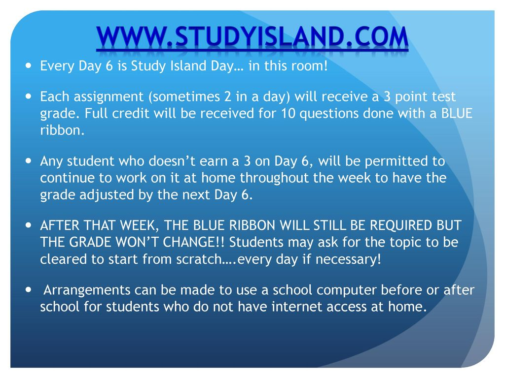Enchanting Study Island.comcom Image Collection - Worksheet Math for ...