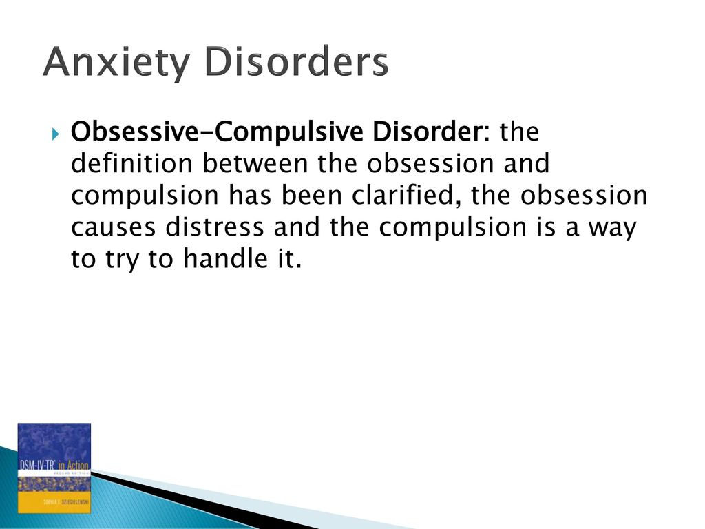anxiety and stress ppt download