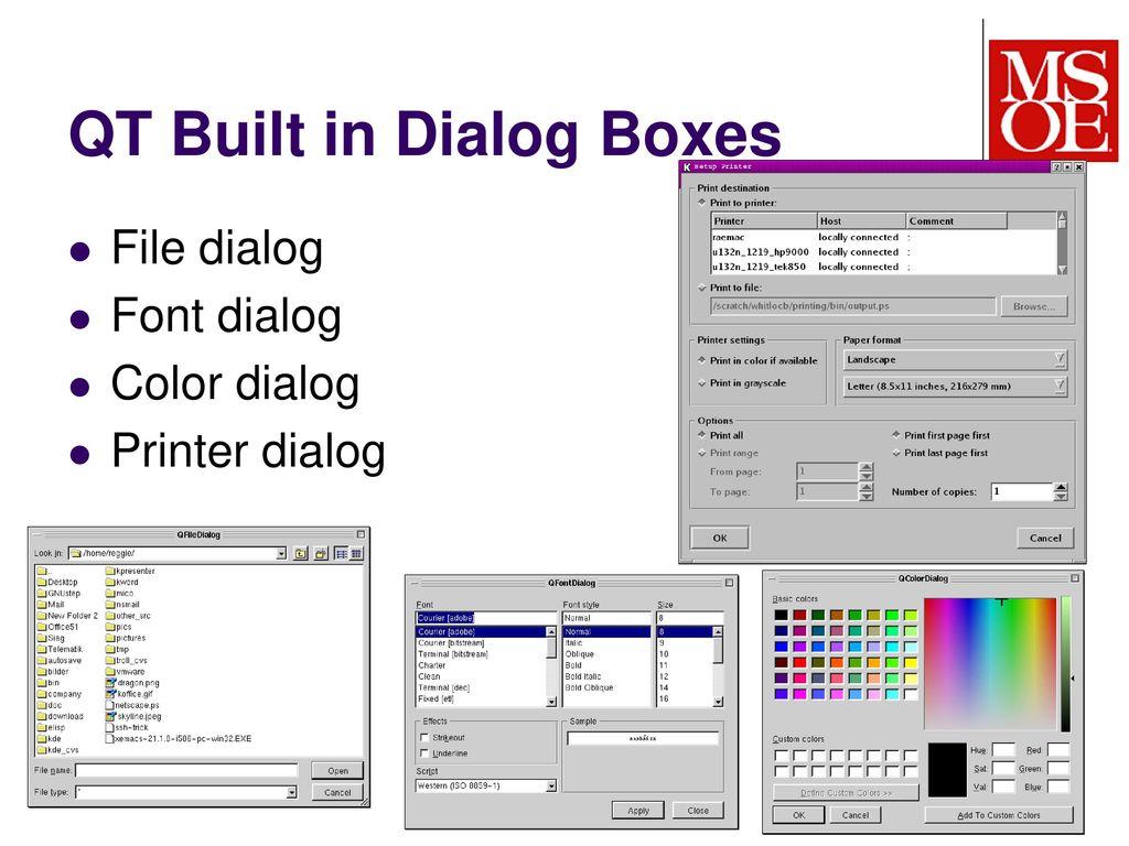 Slide design: Dr  Mark L  Hornick - ppt download
