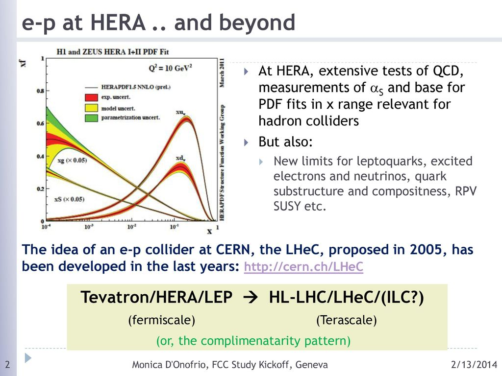 Lepton-Hadron collider: Physics, Experiments and Detectors
