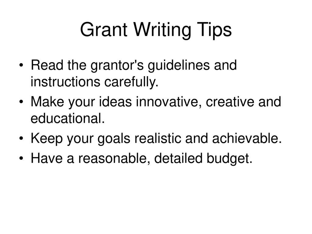 get that grant grant writing for teachers ppt download