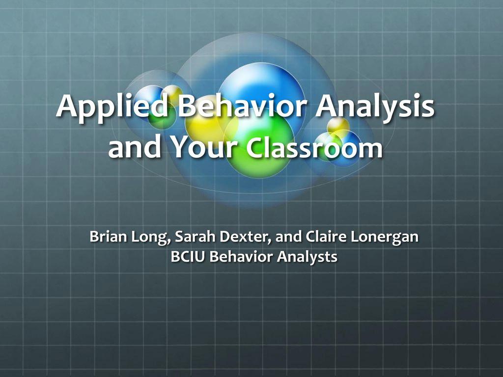 porn-applied-behavior-analysis-with-teens-sex-fuek
