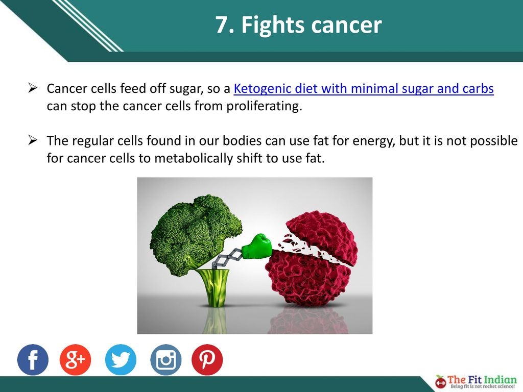 fight cancer with a ketogenic diet pdf