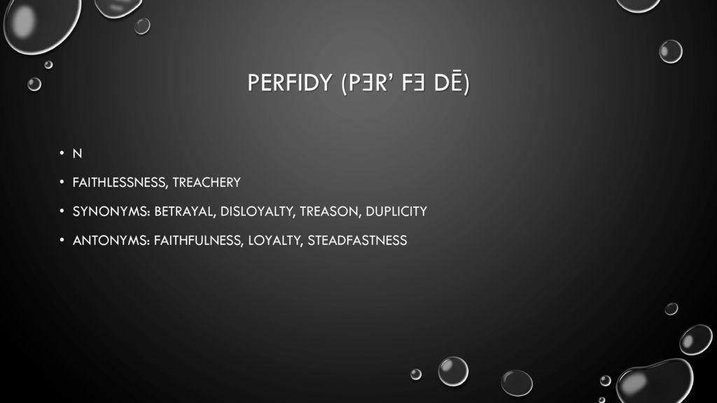 Vocabulary Unit 8 Level F  - ppt download