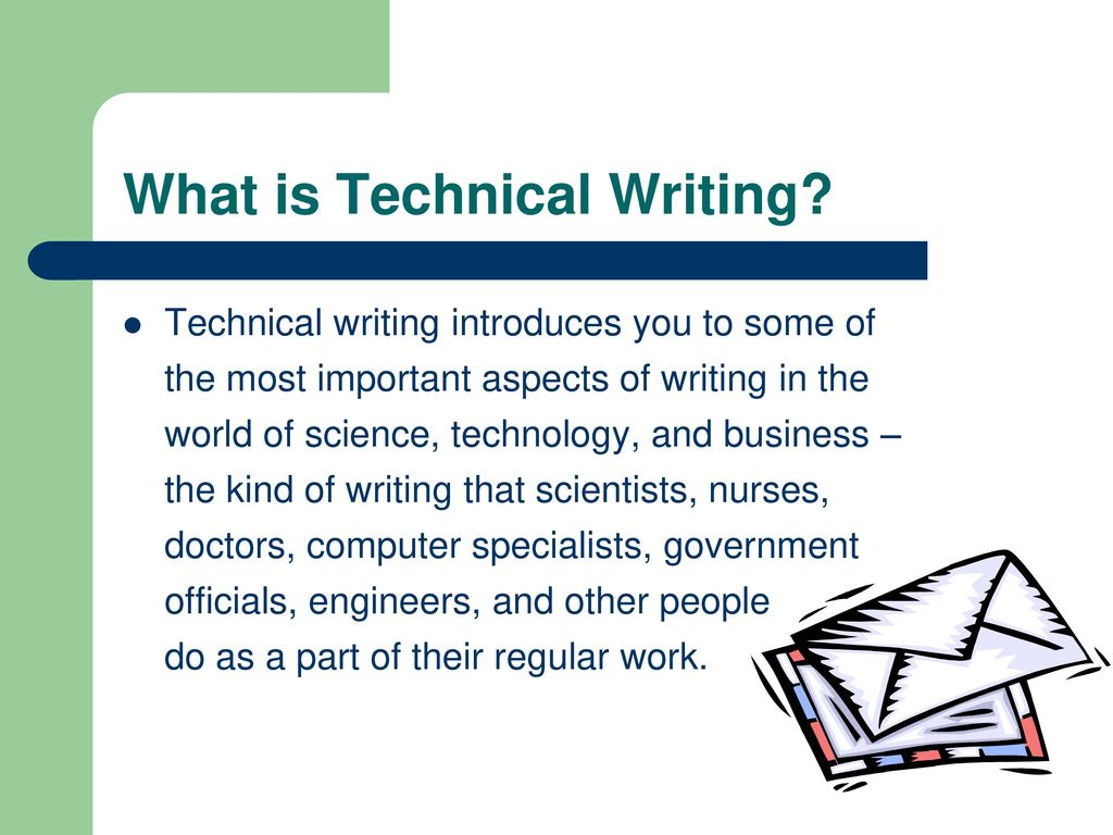 definition goals writing process - ppt download