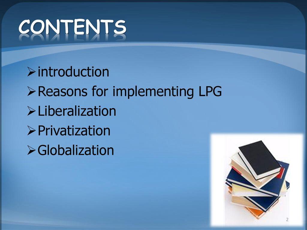 Liberlization,privatization,globalization-very easy ppt.