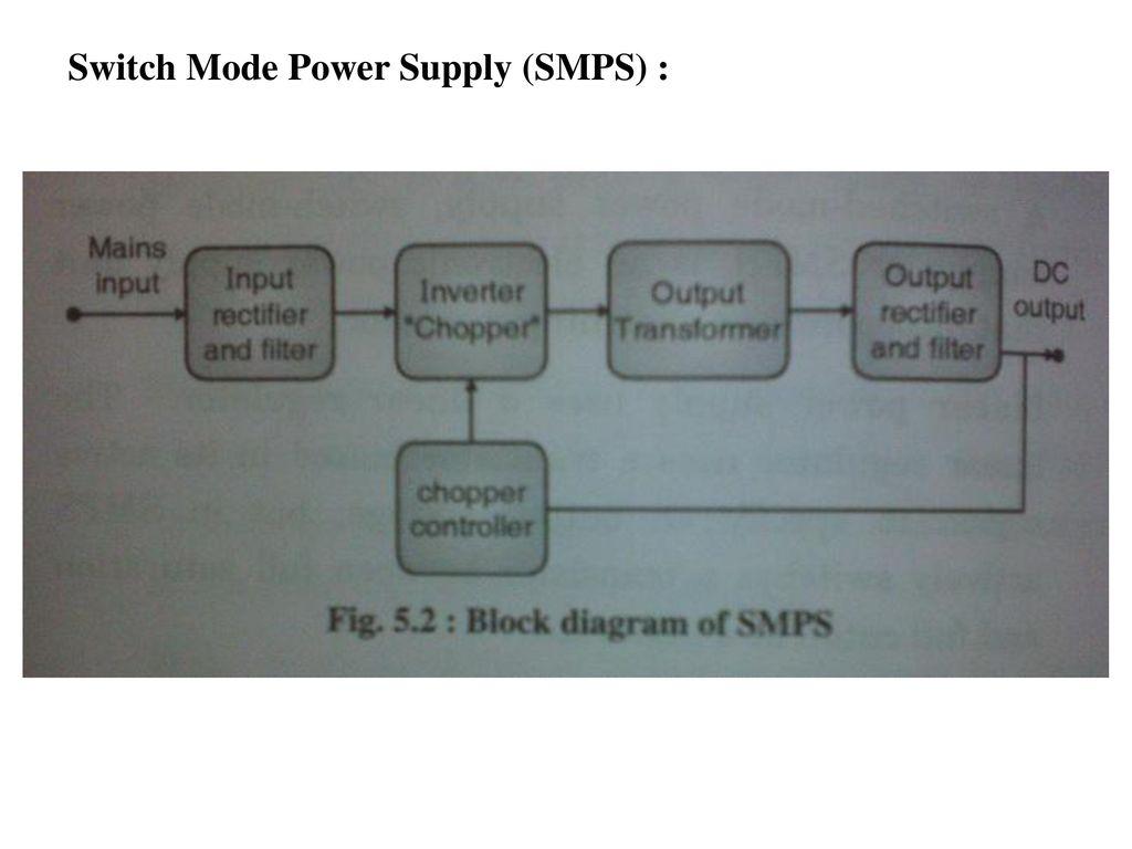 Fein Atx Smps Blockdiagramm Ideen - Schaltplan Serie Circuit ...