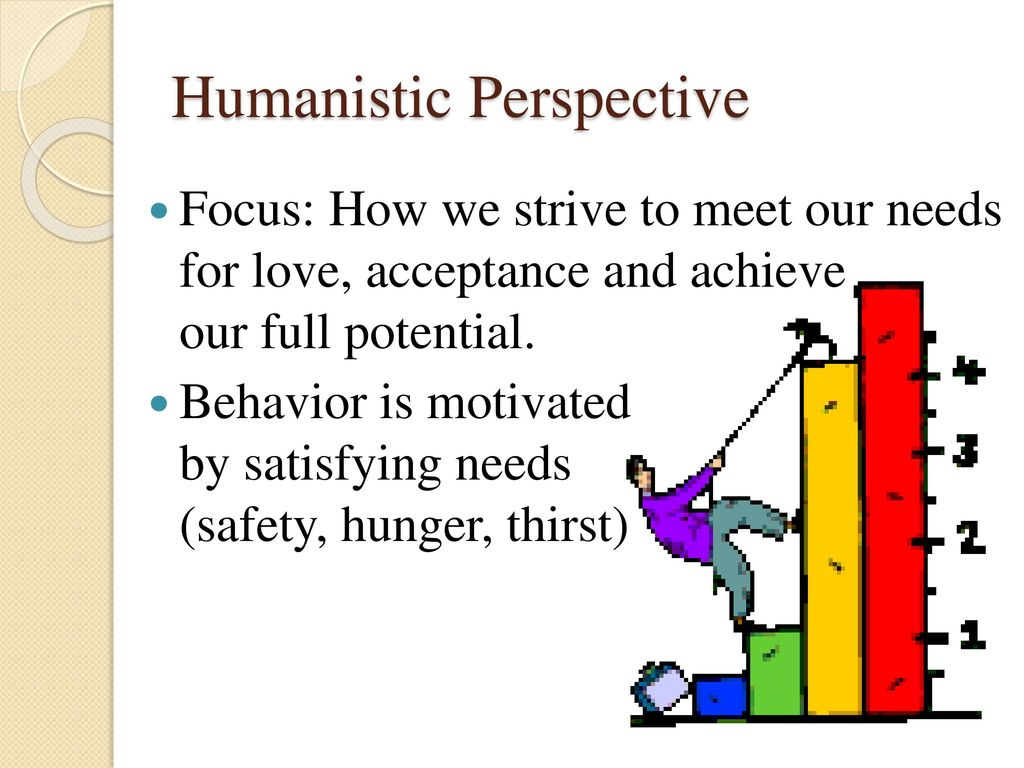 andrea yates behavioral perspective