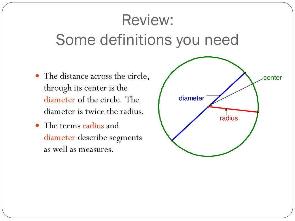9 5 Tangents to Circles Geometry  9 5 Tangents to Circles Geometry