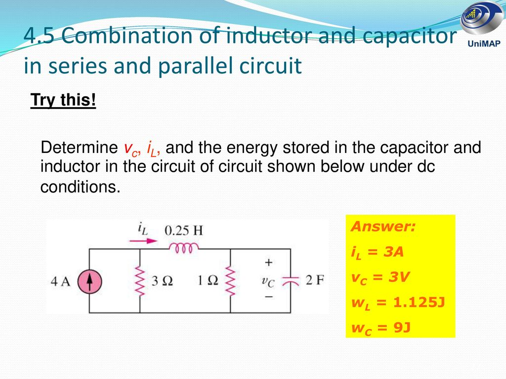 EKT 101 Electric Circuit Theory - ppt download