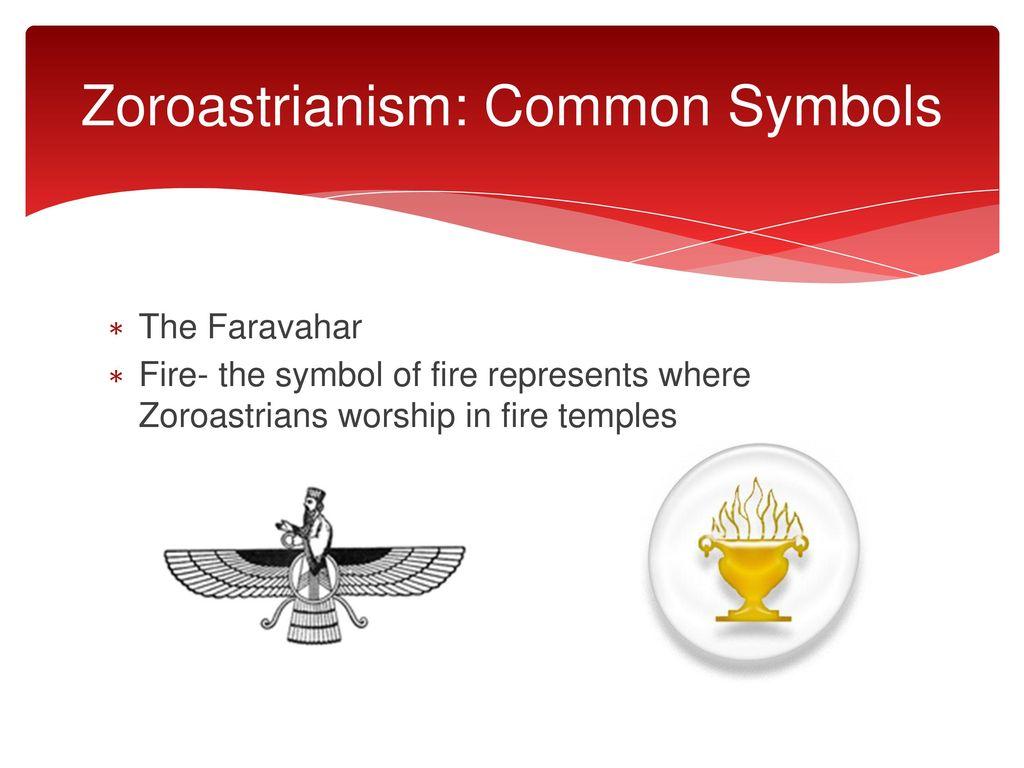 Zoroastrianism Sikhism Ppt Download