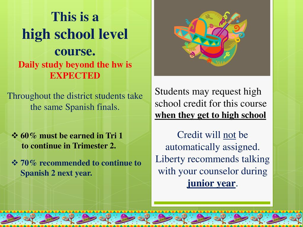 Get our Spanish Class TEXT Reminders: - ppt download