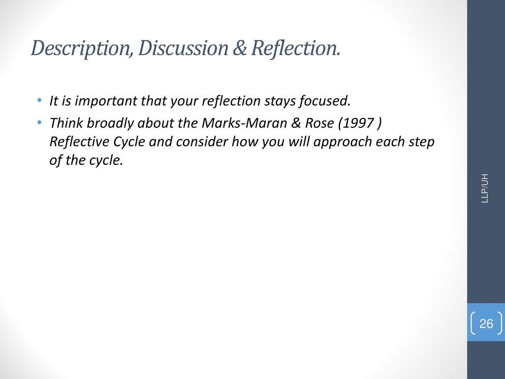 marks maran and rose