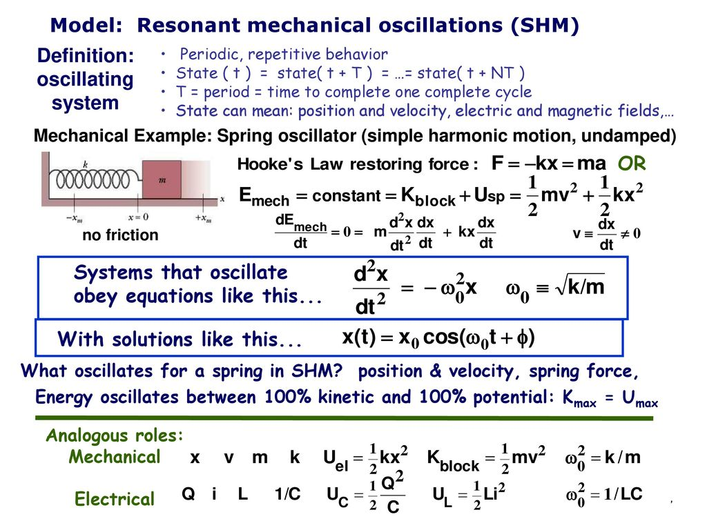 Electricity And Magnetism Lecture 13 Physics 121 For Ece Non Umax Ups Circuit Diagram 3 Model