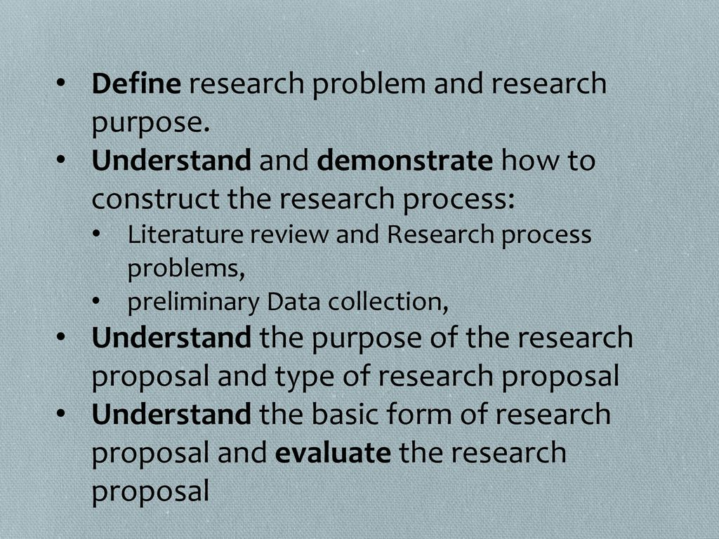 define the business research and its purpose essay You can define a term by explaining its  common mistakes when writing a definition essay – trying to define a term that  but their most common purpose by far.