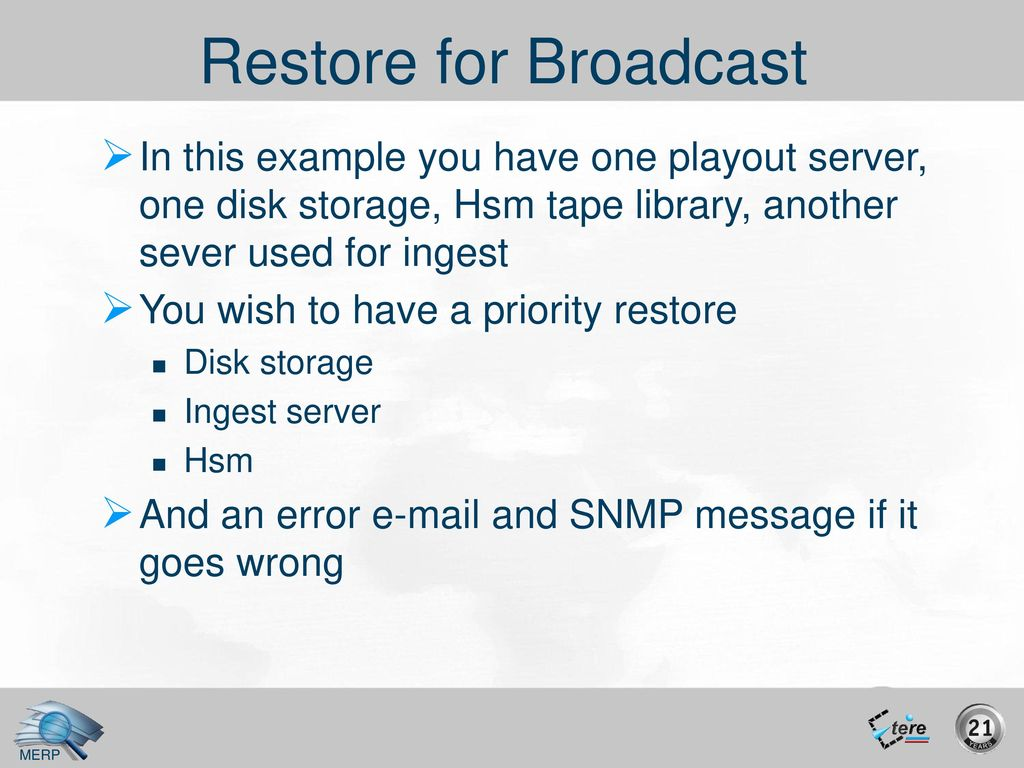 Now every configuration is possible - ppt download