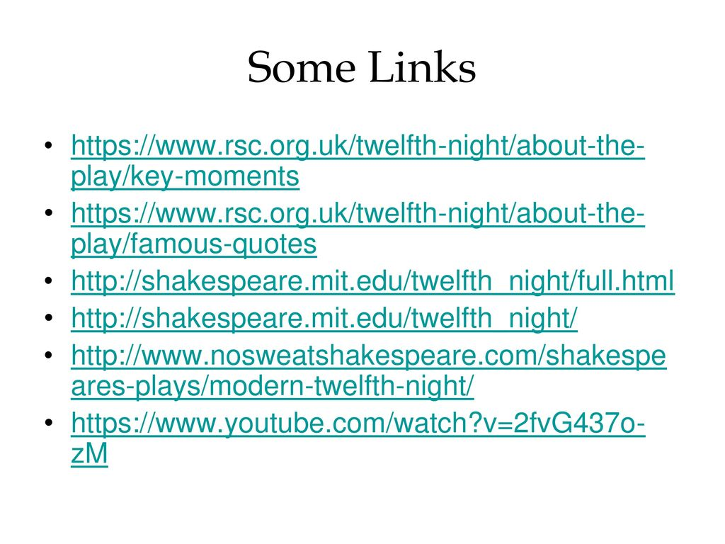 http shakespeare mit edu macbeth full html