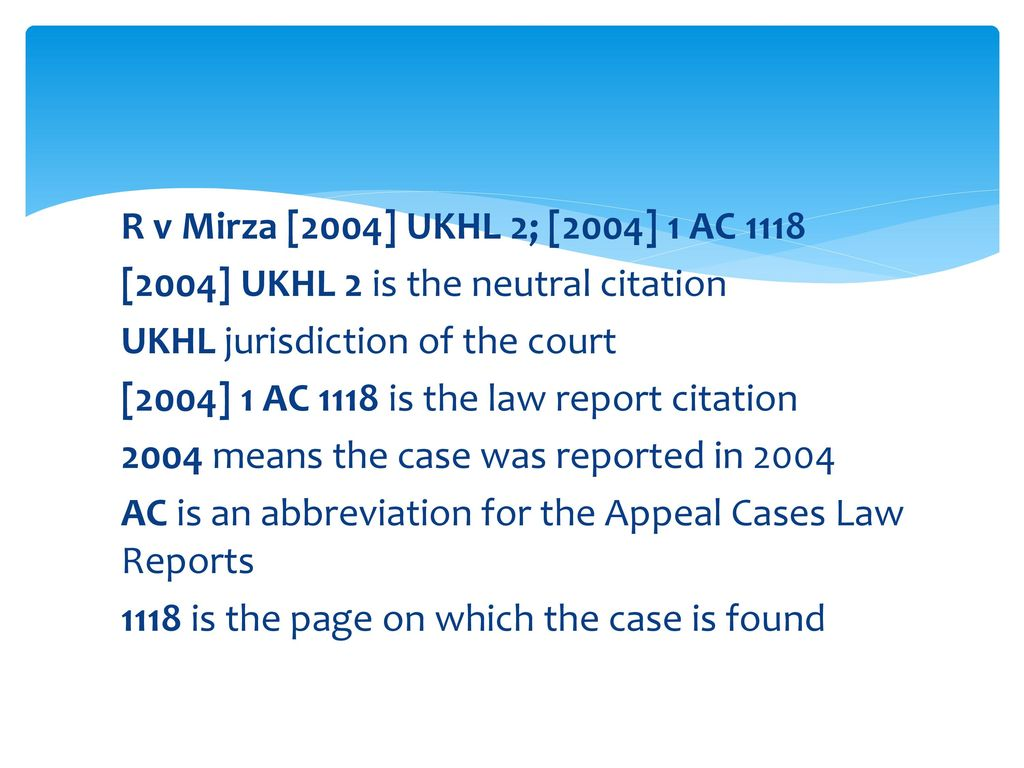 UNIT 1: Essay writing and answering problem questions - ppt