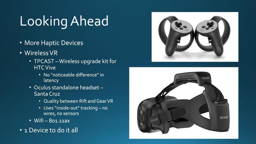 VR Hardware Overview Charlotte VR Meetup - ppt download