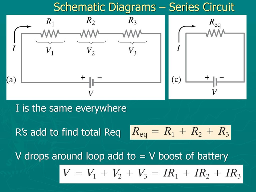 EMF and Terminal Voltage - ppt download
