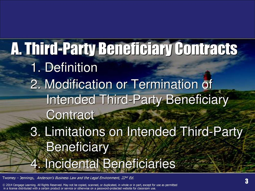 definition of contract in business law