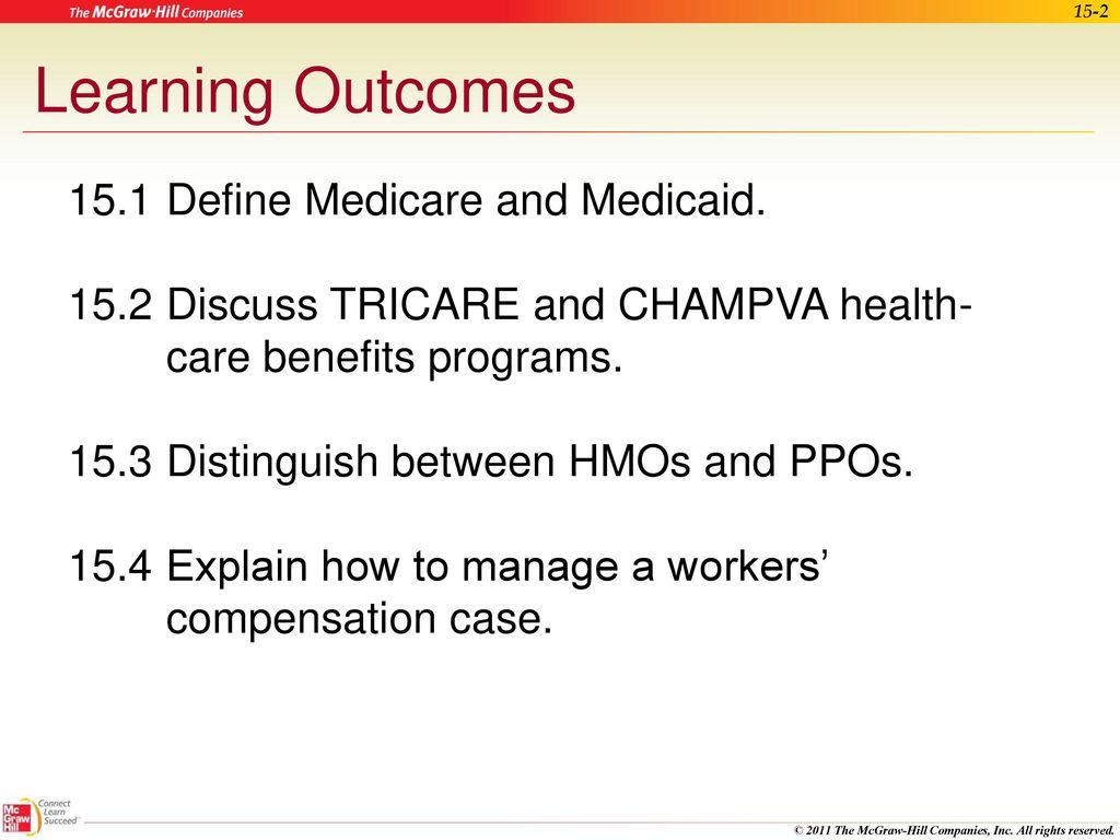 Health Insurance Billing Procedures Ppt Download