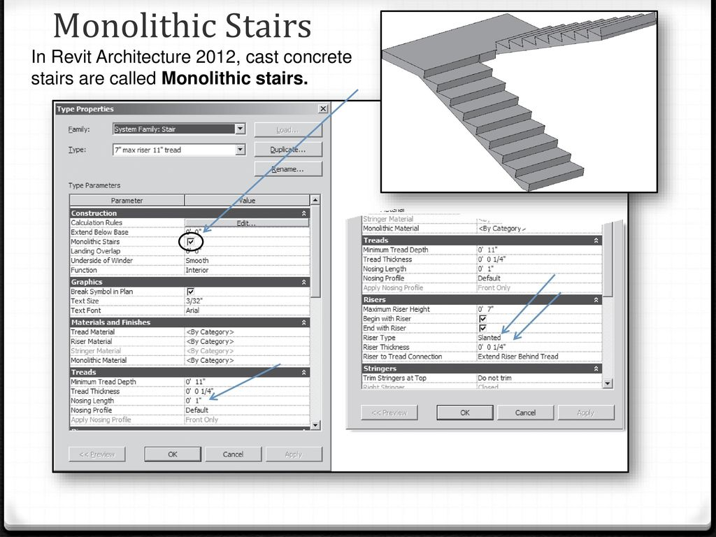 Stairs, Railings, and Ramps (Circulation) - ppt download