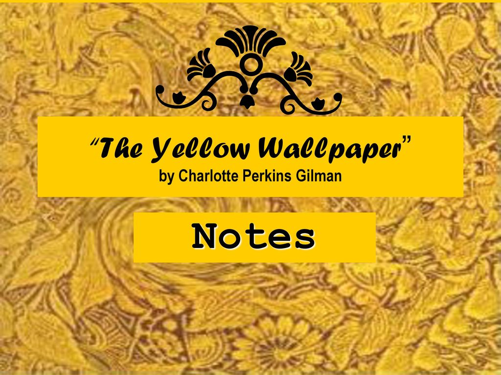 an analysis of the plot symbolism and character development in charlotte perkins gilmans herland Herland is a utopian novel from 1915, written by feminist charlotte perkins gilmanthe book describes an isolated society composed entirely of women, who reproduce via parthenogenesis (asexual reproduction.
